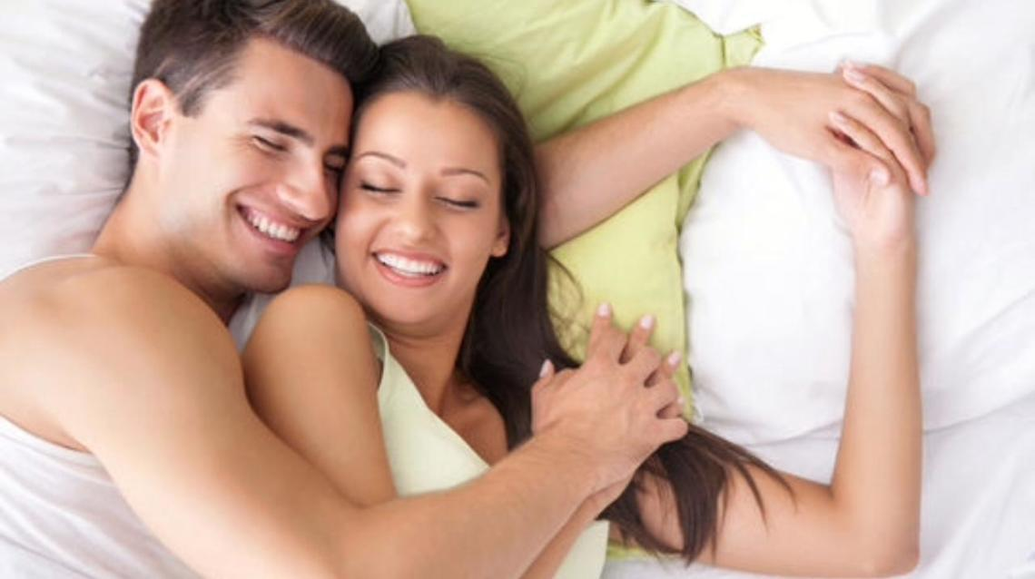 16 Tips to Enjoy a Fulfilling Sexual Life
