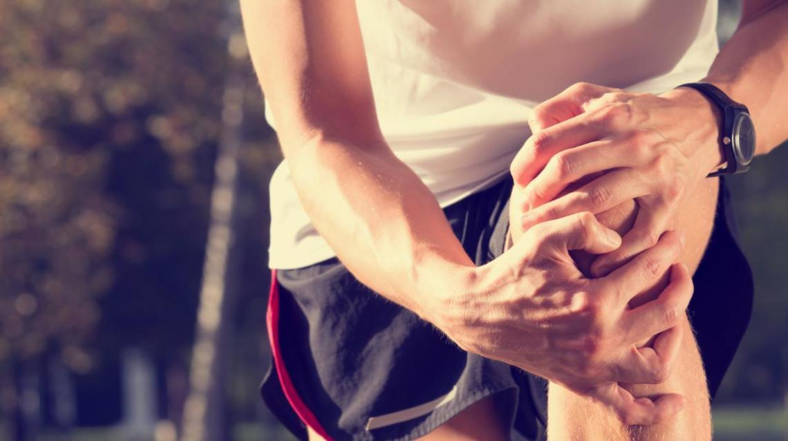Tips to Get Joint Pain Relief in This Winter