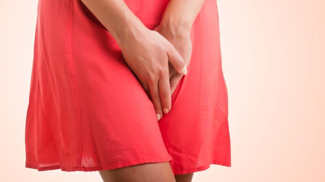Urinary Incontinence - What You Need to know...