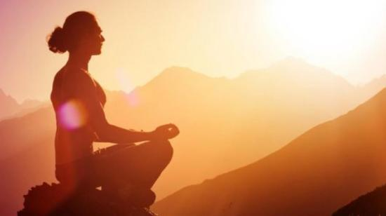 7 Things You Need to Make Meditation Easier