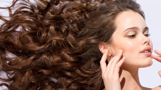 Do's and Don'ts in Hair Loss