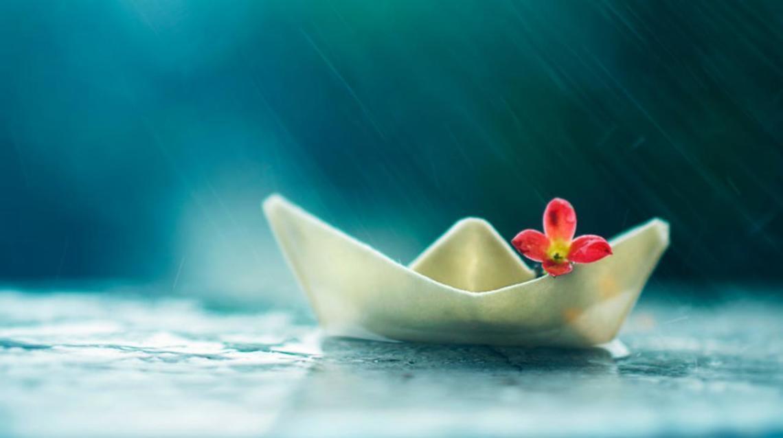 Non-Seasonal Rains: Tips to Stay Healthy
