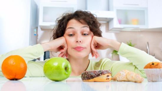 6 Wonder Diet Tips for Diabetics