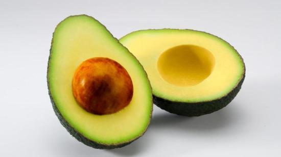 Avocado: Butter Your Way to Healthy Skin!