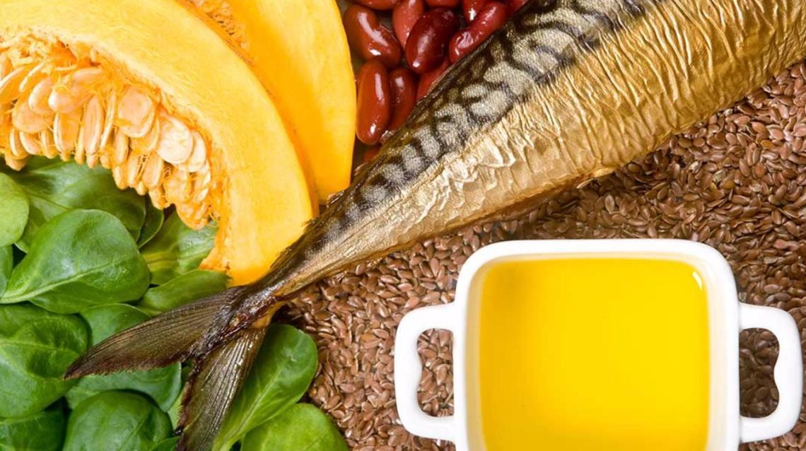 The Superfood That You Need to Incorporate Into Your Life