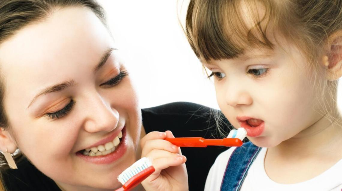 8 Simple Ways to Protect Your Child's Teeth