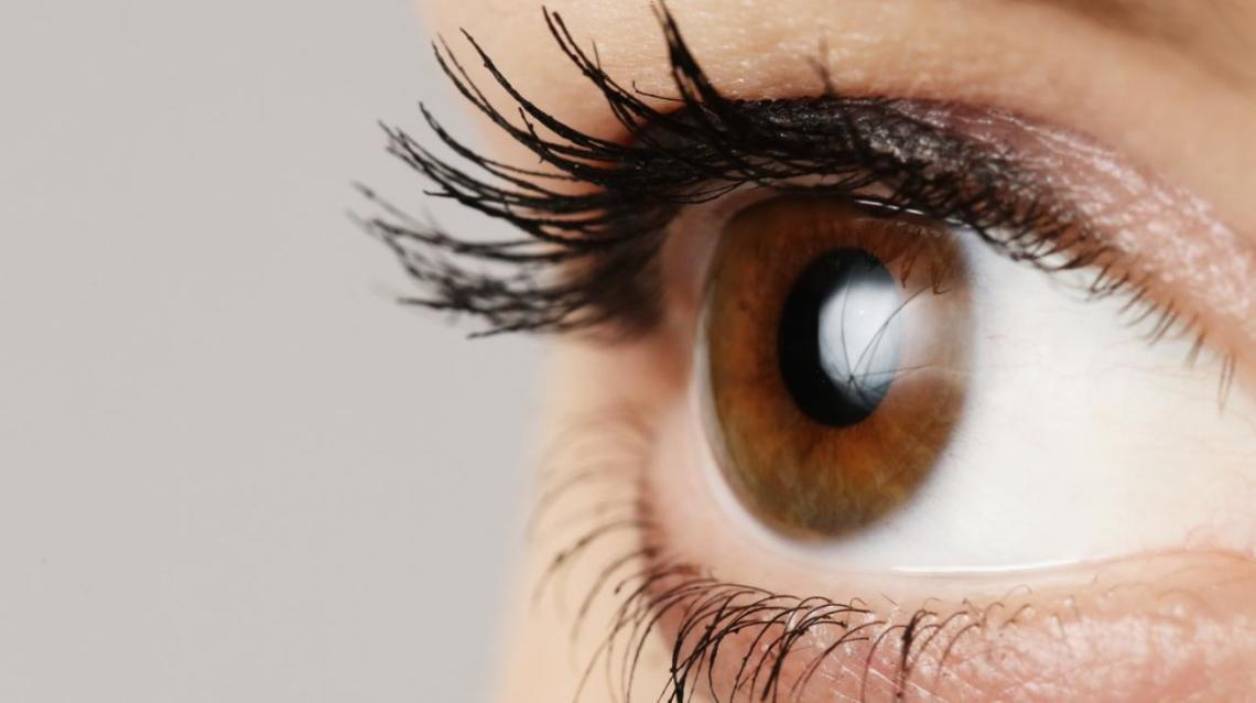 Should You Be Worried About Glaucoma? Yes, if You Are Over 40.