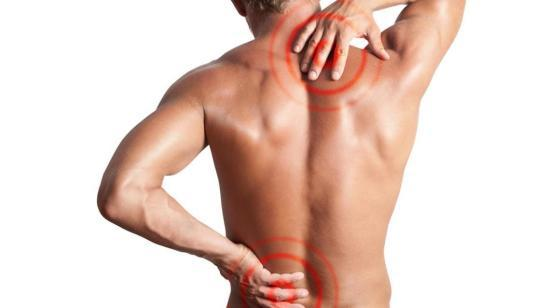 Common Myths About Pain & Its Treatment