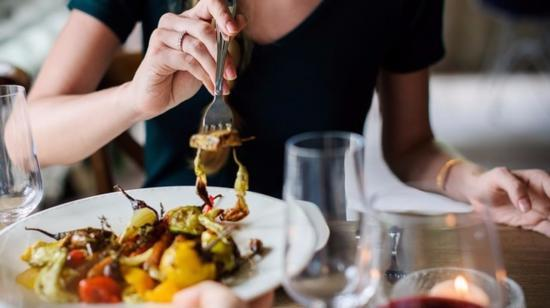 How Your Eating Habits Can Help Prevent Diabetes
