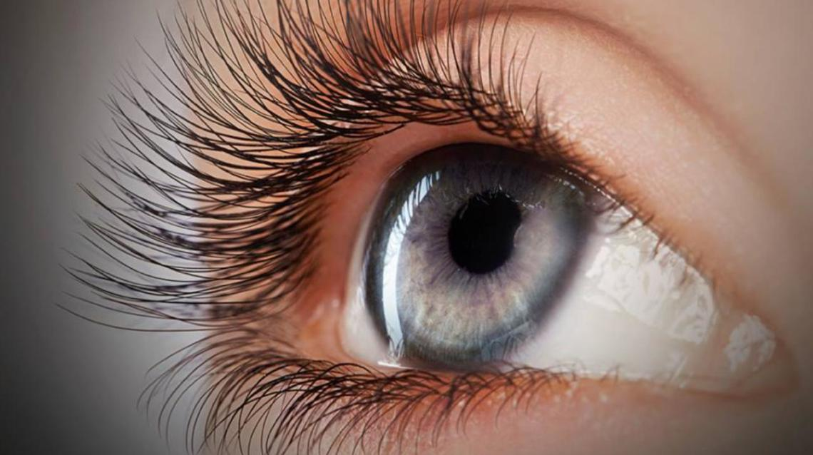 Warts On Eyelids And Below Eye - I Have Two Warts One On