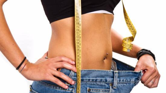 6 Weight Loss Tips to Follow