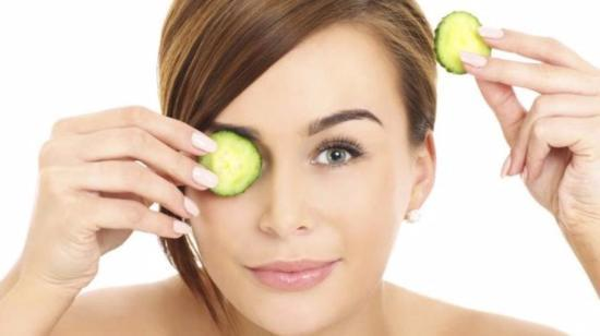 Do's and Don'ts for Dark Circles for Under-Eye.