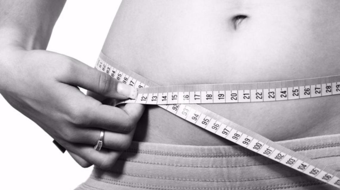 Most Important Health Indicator Bmi