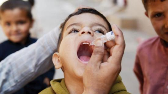 6 Essential Physiotherapy Exercises for Polio