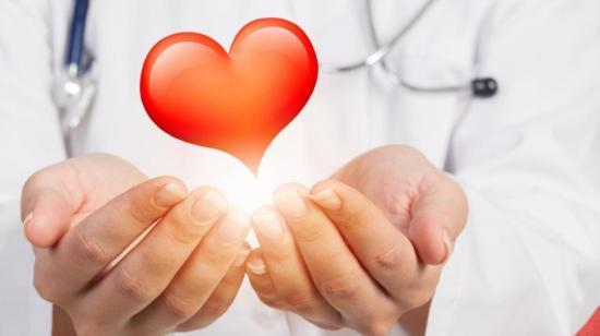 5 Important Tips to Remember After Open Heart Surgery