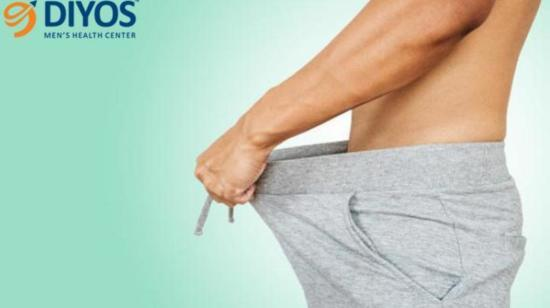 Penile Implant Surgery in India - Diyos Hospital