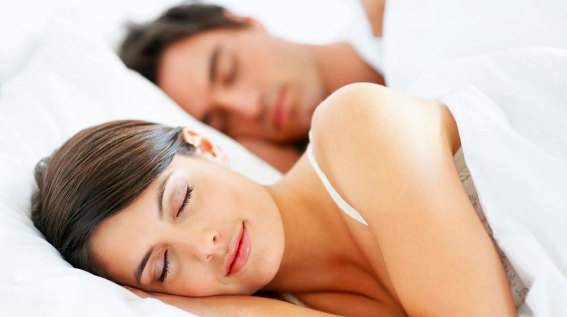 Ayurvedic Views - Male Sexual Disorders