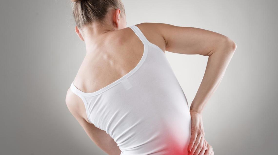 Easy Diet to Prevent Kidney Stones