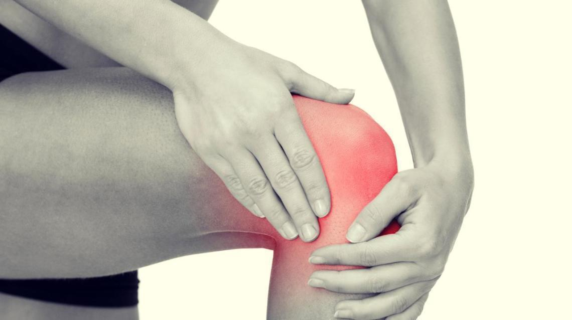 4 Important Tips to Cure Osteoarthiritis