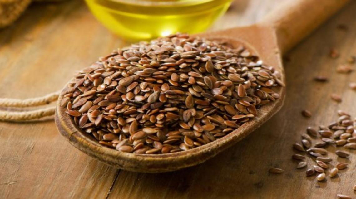 Flaxseed: A Natural Health Supplement