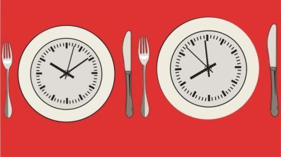 Dietitian Shreya's Diet Review: Intermittent-Fasting, Diet