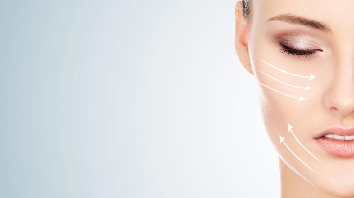 Amazing Home Remedies for Skin Tightening and Wrinkles