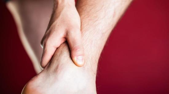 Facts About Achilles Tendinitis