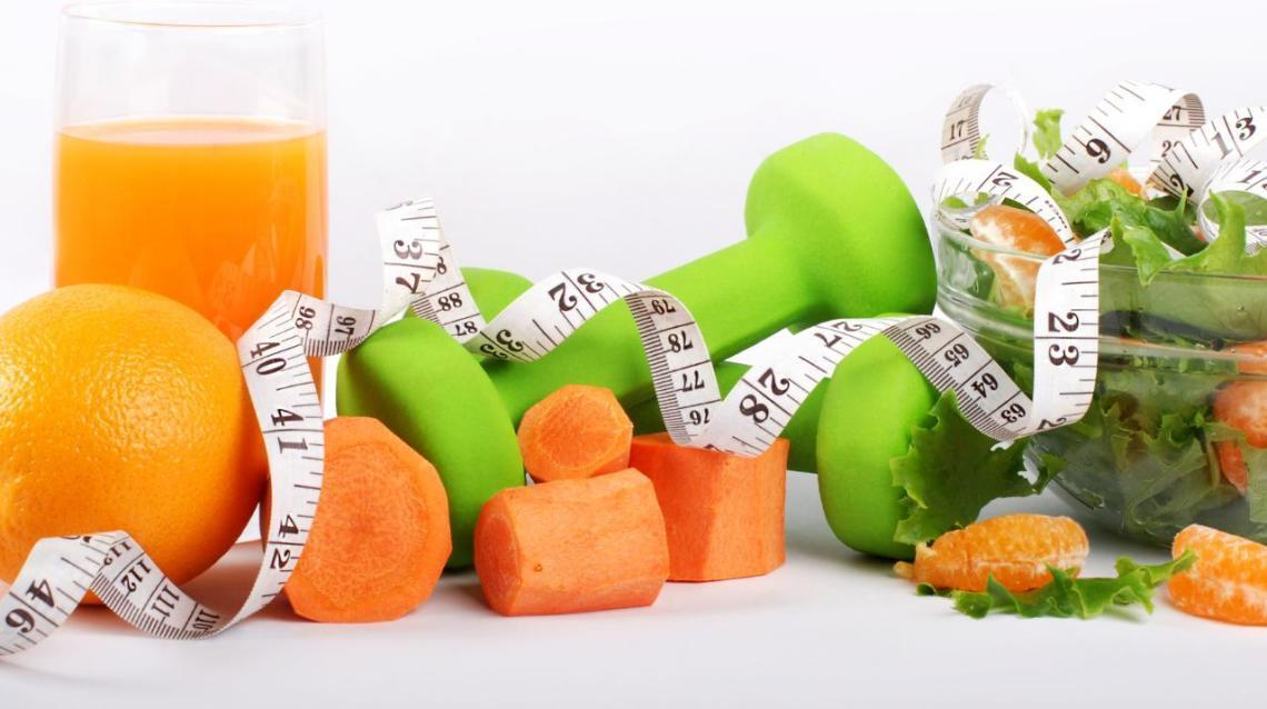 An Effective Ayurvedic Diet to Improve Your Thyroid