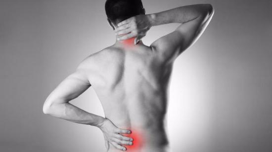 Suffering With Lowbackache?? Must Read !!