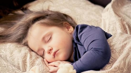 10 Ways to Get More Sleep After Delivery