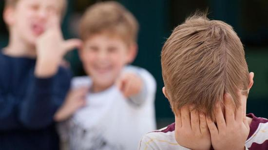 Help Your Child to Manage Stress and Reduce Anxiety!