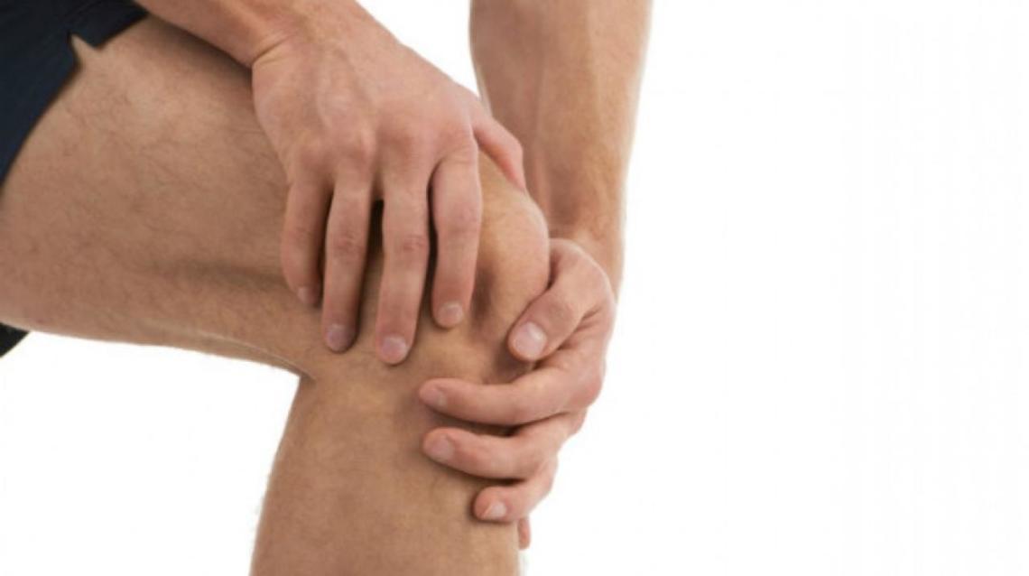 6 Tests for Full Knee Rehabilitation/functional Knee