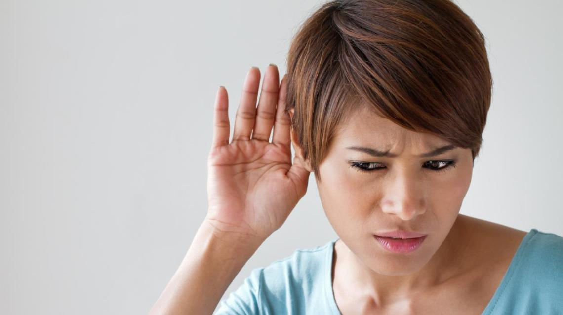6 Tips for Effective Communication With Hearing Impaired People