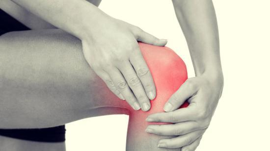 Knee Pain and Obesity