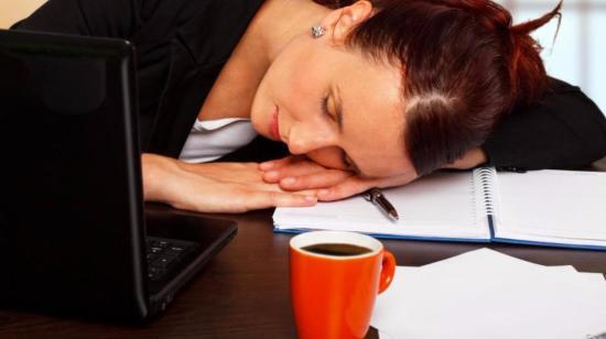 Tips to Fight With Fatigue and Dizziness.