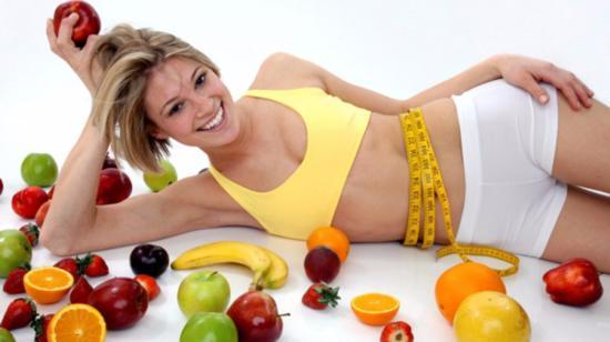 Bacteria Determine the Best Weight Loss Diet!