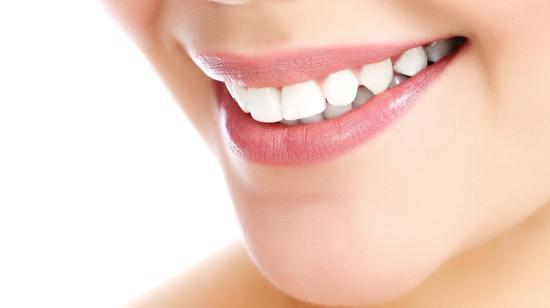 Whiter teeth..... Stunning   Pearlies!!!!  Let's Know About it....