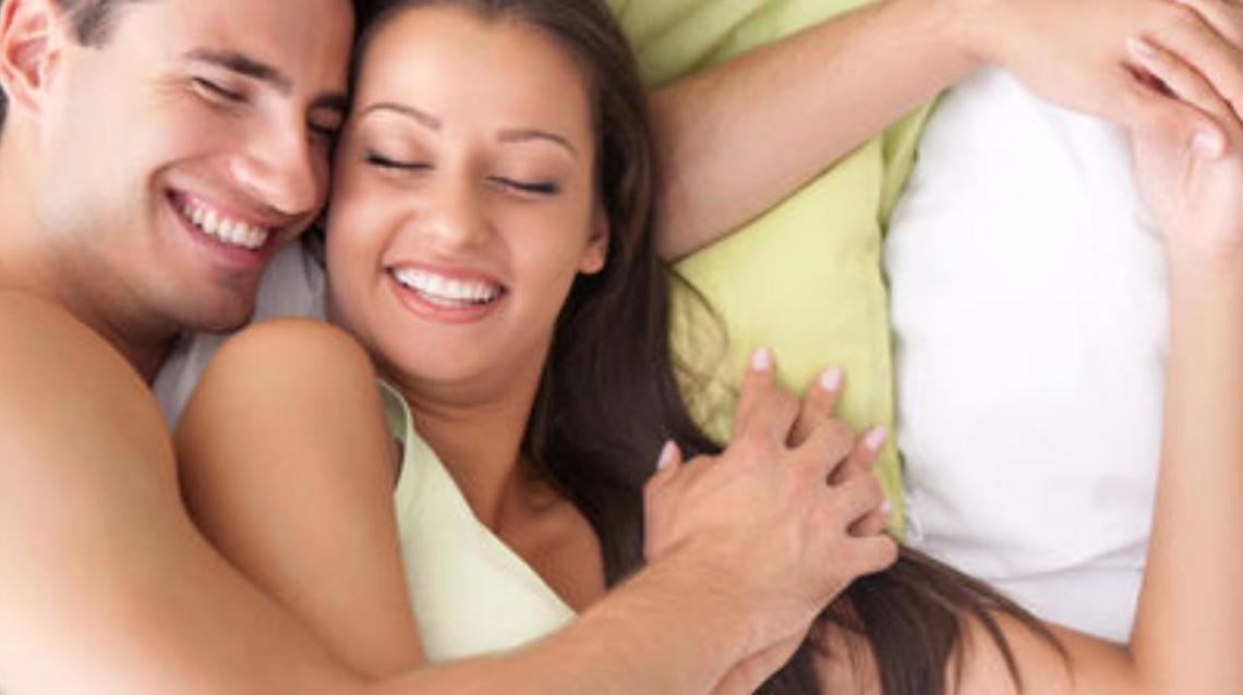 Every Day Is Bonus Love Eat Sex Sensibly(e D I B L E S) Says Dr Vaibhav Lunkad