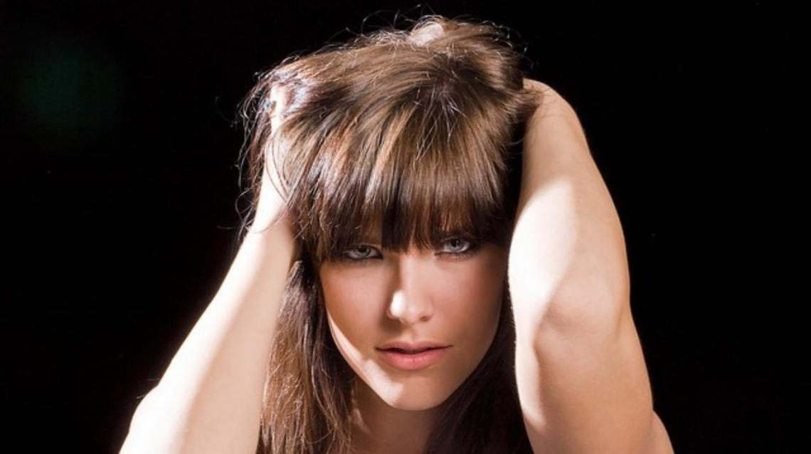 Myths and Facts of Hair Fall