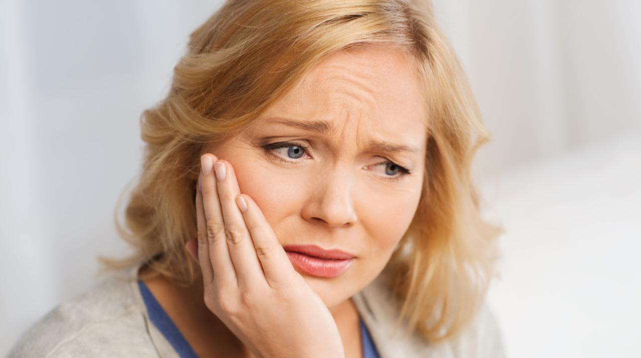Toothache In Pregnancy Third Trimester - Root Canal Toothache