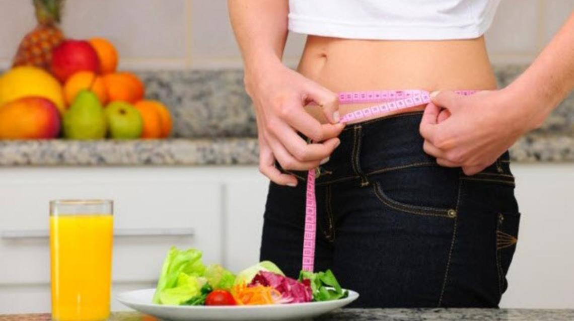 Have You Too Hit the Weight Loss Plateau?