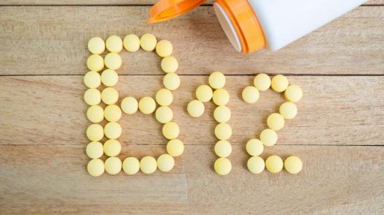7 Alarming Signs That You Have B12 Deficiency