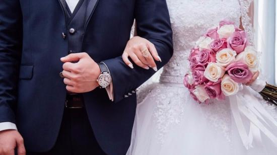 5 Smile Tips for Wedding Planners to Advise Their Couples