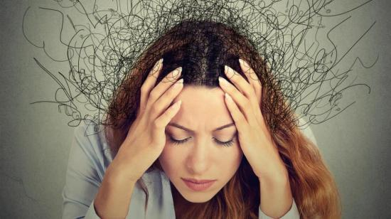 What Is a Psychiatric Illness?