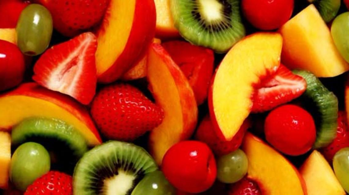 Diet for Ovarian Cancer Patients