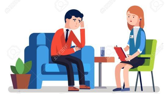 When to Consult for Psychological Counseling