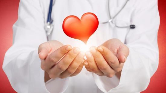 5 Useful Tips for a Healthy-Heart Lifestyle!