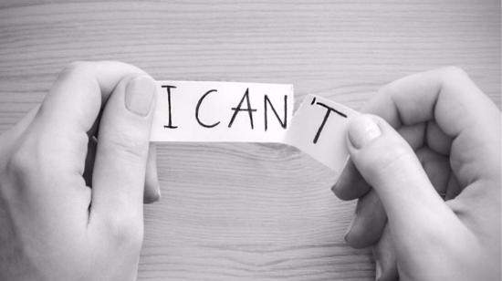 Role of Self Esteem in Addiction Recovery