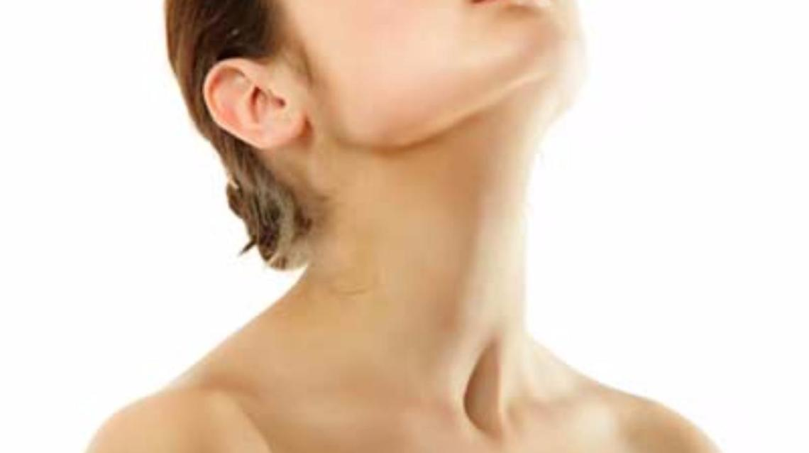 4 Healthy Tips to Cure Thyroid Naturally