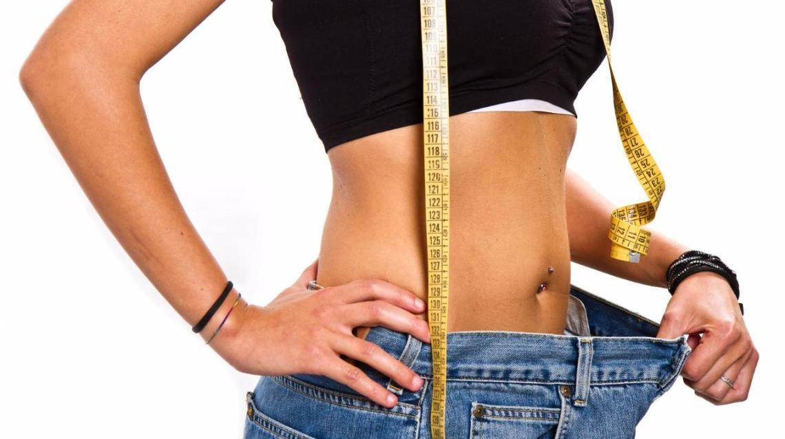 17 Secrets to Get Rid of Belly Fat
